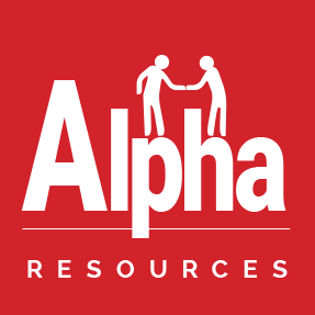 Alpha Resources, LLC