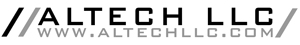 //ALTECH LLC/